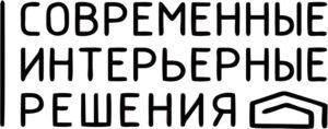 Логотип_SIR_black