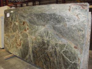 Литьевой мрамор - Облицовочный камень для внутренней отделки стен