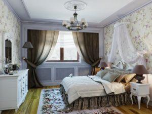 varianty-dizajna-spalni