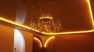 ustanovka-svetilnikov
