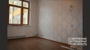 Звукоизоляция стены в квартире